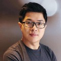 Go to the profile of Jerry Li