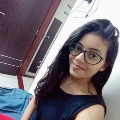 Go to the profile of Mansi Shah