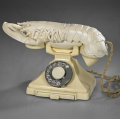 Go to the profile of Rococo Modem Basilisk