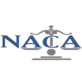 Go to the profile of NACA