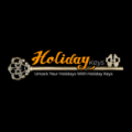 Go to the profile of Holiday Keys