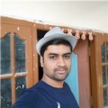 Go to the profile of Ankit Sharma