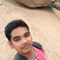 Go to the profile of Praveen J