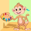 Go to the profile of monkeypen