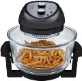 Go to the profile of Air Fryer Reviewed