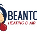 Go to the profile of Beantown AC