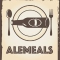 Go to the profile of AleMeals - Recipes/Beer