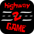 Highway 2 Game