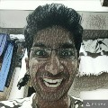 Go to the profile of Aniket Shirsat