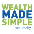 Wealth Made Simple (yes, really)