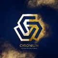 Go to the profile of Cyronium