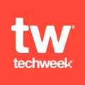 Go to the profile of Techweek editors