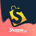 Go to the profile of ShoppRe - Shop From India. Ship Worldwide
