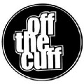 Off The Cuff Franchising