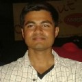 Go to the profile of Sourav Sarkar