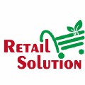 Go to the profile of Retail Solutions
