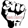 Go to the profile of BadAss Creative
