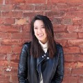 Go to the profile of Joslyn Tsui