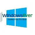 Go to the profile of Windows Ever