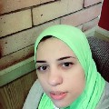Go to the profile of Rania Mohamed