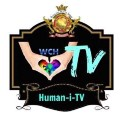 Go to the profile of © HUMAN-i-TV™