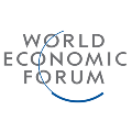 Go to World Economic Forum