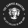 Go to the profile of CCNY Campus Magazine