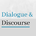 Go to the profile of Dialogue & Discourse