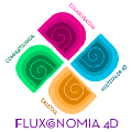Go to the profile of Fluxonomia 4D