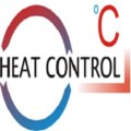 Go to the profile of Heat Control London