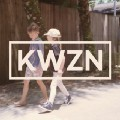 Go to the profile of KWZN