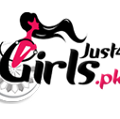 Go to the profile of Just4 Girls