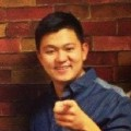 Go to the profile of Dan Huang