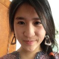Go to the profile of Evelyn Ting