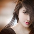 Go to the profile of Nisa Humbal