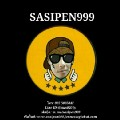 Go to the profile of sasipen999