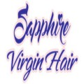 Go to the profile of Sapphire Virgin Hair