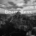 Go to the profile of Boundless