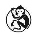 Go to the profile of Monkey Capital