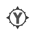 Go to the profile of York Project