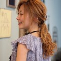 Go to the profile of Etsuko Arai