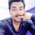 Go to the profile of Mit Gajjar