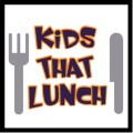 Go to the profile of Kids That Lunch