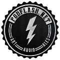 Go to the profile of PODFLASH.NET