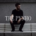 Go to the profile of THE PYNHO