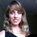 Go to the profile of Tracey Scriven