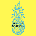 Go to the profile of High 5 Catford