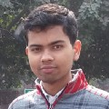 Go to the profile of Ankur Pandey