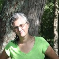 Go to the profile of Ann K Frailey
