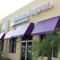 Go to the profile of Doctors Express St Pete